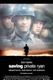 Saving Private Ryan - Rotten Tomatoes