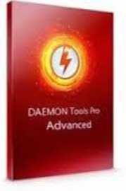 daemon tools pro windows 10 64 bit torrent